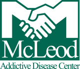 Mcleod Center for Addictive Disease
